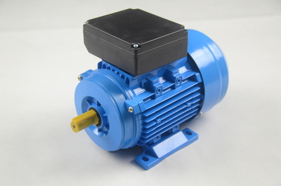 single phase induction motor(MC  series)