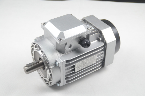 FYS电机